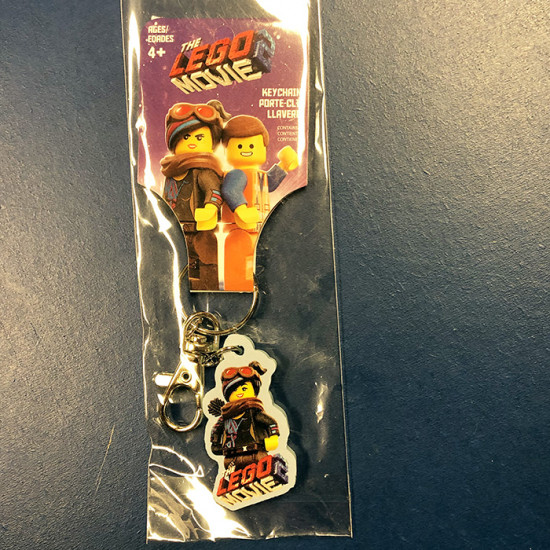 copy of Lego Movie 2 - Key...